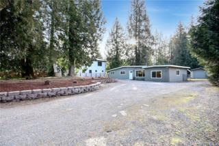 3317 S 334th St, Federal Way, WA 98001 (#1077799) :: Ben Kinney Real Estate Team