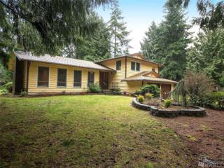 14317 43rd Ave W, Lynnwood, WA 98087 (#1077803) :: Ben Kinney Real Estate Team