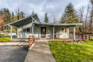 22630 Dorre Don Ct SE, Maple Valley, WA 98038 (#1077830) :: Ben Kinney Real Estate Team