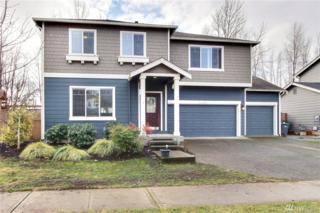 149 Rhubarb St SW, Pacific, WA 98047 (#1077896) :: Ben Kinney Real Estate Team
