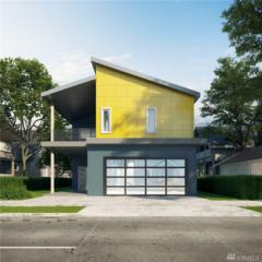 6930 Flora Ave S, Seattle, WA 98108 (#1077913) :: Ben Kinney Real Estate Team