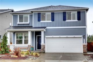 27451 209th Ct SE, Maple Valley, WA 98038 (#1077933) :: Ben Kinney Real Estate Team