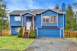 3614 231st Dr NE, Granite Falls, WA 98252 (#1077979) :: Ben Kinney Real Estate Team