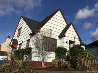 401 Cowlitz Wy, Kelso, WA 98626 (#1078020) :: Ben Kinney Real Estate Team