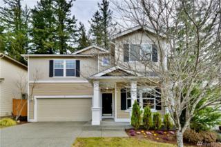 7022 Allman Ave SE, Snoqualmie, WA 98065 (#1078038) :: The DiBello Real Estate Group