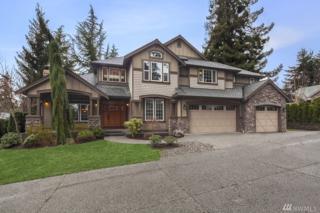 15212 81st Ave NE, Kenmore, WA 98028 (#1078043) :: Ben Kinney Real Estate Team