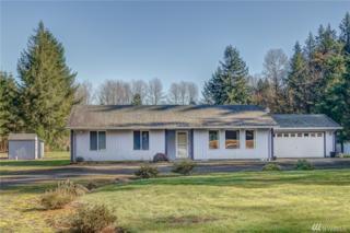 130 Chapman Rd, Castle Rock, WA 98611 (#1078053) :: Ben Kinney Real Estate Team