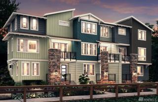 24506 SE Hearing St, Snoqualmie, WA 98065 (#1078057) :: The DiBello Real Estate Group