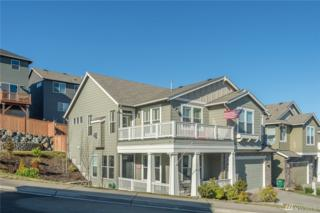 34113 10th Ct Sw, Federal Way, WA 98023 (#1078061) :: Ben Kinney Real Estate Team