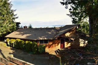 4944 N Lexington St, Tacoma, WA 98407 (#1078068) :: Ben Kinney Real Estate Team
