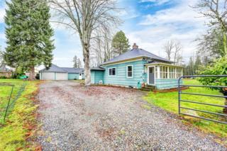 4107 103rd St E, Tacoma, WA 98446 (#1078072) :: Ben Kinney Real Estate Team