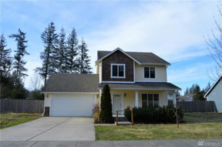 219 19th St, Gold Bar, WA 98251 (#1078135) :: Ben Kinney Real Estate Team