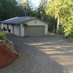 255 Home Town Dr, Kelso, WA 98626 (#1078146) :: Ben Kinney Real Estate Team