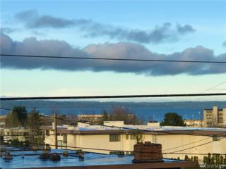 317 3rd Ave S #202, Edmonds, WA 98020 (#1078152) :: Ben Kinney Real Estate Team