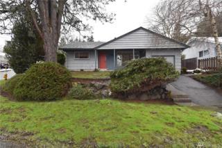 10801 27th Ave NE, Seattle, WA 98125 (#1078159) :: Ben Kinney Real Estate Team