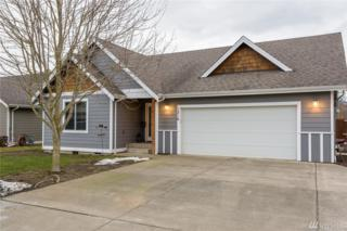 1216 Boon St, Sumas, WA 98295 (#1078184) :: Ben Kinney Real Estate Team