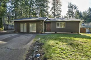 7620 Swanson Dr NW, Gig Harbor, WA 98335 (#1078190) :: Ben Kinney Real Estate Team