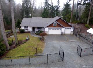 327 Cottonwood Dr, Camano Island, WA 98282 (#1078230) :: Ben Kinney Real Estate Team