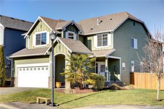 5212 NE 8th St, Renton, WA 98059 (#1078238) :: Ben Kinney Real Estate Team