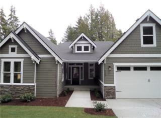 8215 56th Ave NW, Gig Harbor, WA 98332 (#1078244) :: Ben Kinney Real Estate Team