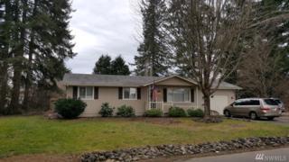 307 3rd St NW, Napavine, WA 98565 (#1078264) :: Ben Kinney Real Estate Team