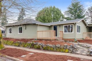 906 N 6 Ave, Kelso, WA 98626 (#1078266) :: Ben Kinney Real Estate Team