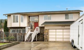 1712 S 30th St, Mount Vernon, WA 98274 (#1078274) :: Ben Kinney Real Estate Team