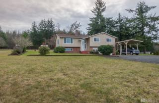 165 Penrose Lane, Chehalis, WA 98532 (#1078285) :: Ben Kinney Real Estate Team