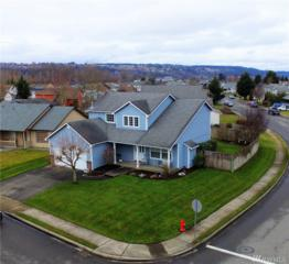 301 Callendar St NW, Orting, WA 98360 (#1078288) :: Ben Kinney Real Estate Team