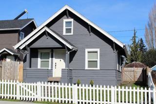 1807 22nd St, Everett, WA 98201 (#1078289) :: Ben Kinney Real Estate Team