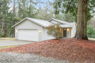 11389 Symes Rd NW, Bremerton, WA 98312 (#1078290) :: Ben Kinney Real Estate Team