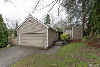 4715 SW 315th Place, Federal Way, WA 98023 (#1078294) :: Ben Kinney Real Estate Team