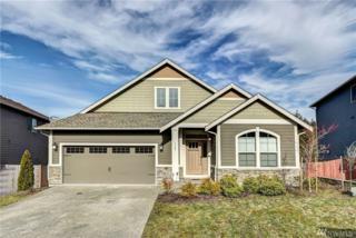 720 SW 338th St, Federal Way, WA 98023 (#1078296) :: Ben Kinney Real Estate Team