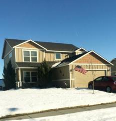 533 N Florida St, Moses Lake, WA 98837 (#1078298) :: Ben Kinney Real Estate Team