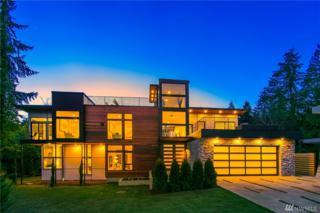 7227 93rd Ave SE, Mercer Island, WA 98040 (#1078300) :: Ben Kinney Real Estate Team