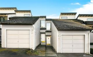 21646 14th Ave S D6, Des Moines, WA 98198 (#1078320) :: Homes on the Sound