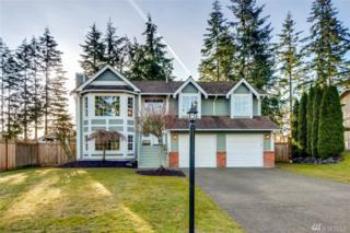 17217 92nd Ave E, Puyallup, WA 98375 (#1078325) :: Ben Kinney Real Estate Team