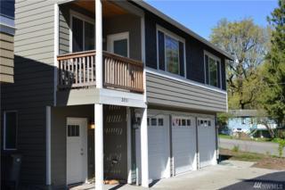 2231 Schley Wy, Bremerton, WA 98310 (#1078327) :: Ben Kinney Real Estate Team