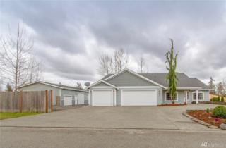 810 126th St Ct E, Tacoma, WA 98445 (#1078387) :: Ben Kinney Real Estate Team