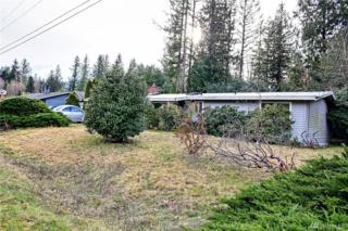4325 326th Place SE, Fall City, WA 98024 (#1078392) :: Ben Kinney Real Estate Team