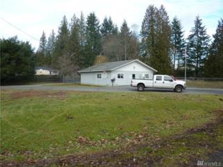 5003 141 St E, Tacoma, WA 98446 (#1078433) :: Ben Kinney Real Estate Team