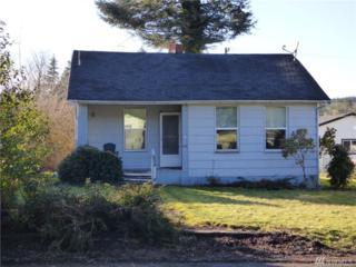105 Madison St, Ryderwood, WA 98581 (#1078484) :: Ben Kinney Real Estate Team