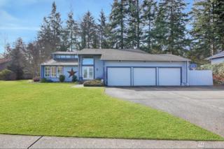 11606 Cloverdale Ct SW, Lakewood, WA 98499 (#1078491) :: Ben Kinney Real Estate Team