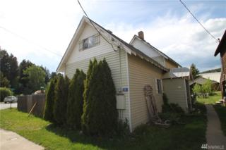 213 W Washington Ave, Roslyn, WA 98941 (#1078524) :: Ben Kinney Real Estate Team