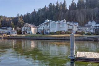 2676 Lake Whatcom Blvd, Bellingham, WA 98229 (#1078536) :: Ben Kinney Real Estate Team