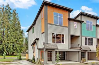 13724 Ash Wy A-3, Everett, WA 98204 (#1078539) :: Ben Kinney Real Estate Team