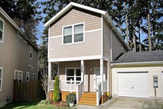 12619 15th Ave W, Everett, WA 98204 (#1078546) :: Ben Kinney Real Estate Team