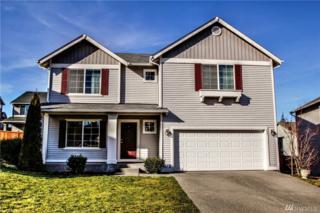 439 Tahoma St, Mount Vernon, WA 98274 (#1078566) :: Ben Kinney Real Estate Team