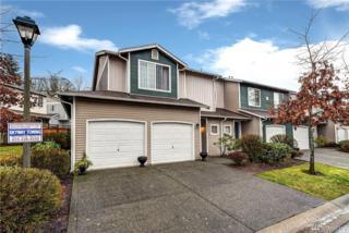 1011 Kirkland Ave SE #1080, Renton, WA 98058 (#1078593) :: Ben Kinney Real Estate Team