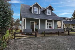 32035 E Reitze St, Carnation, WA 98014 (#1078623) :: Ben Kinney Real Estate Team